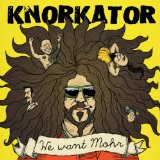 Miscellaneous Lyrics Knorkator