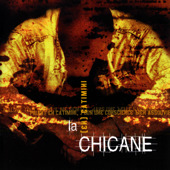 (En) Catimini Lyrics La Chicane