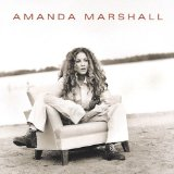 Amanda Marshall Lyrics Marshall Amanda