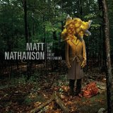 Last of the Great Pretenders Lyrics Matt Nathanson