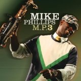 Mp3 Lyrics Mike Phillips