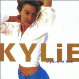 Rhythm Of Love Lyrics Minogue Kylie