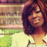Unfailing Love Lyrics Naomi Cross