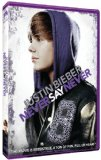 Miscellaneous Lyrics Never Say Never