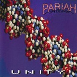 Unity Lyrics Pariah