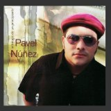 Miscellaneous Lyrics Pavel Nunez