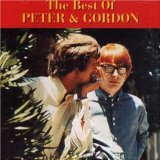Miscellaneous Lyrics Peter And Gordon