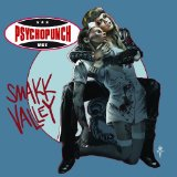 Smakk Valley Lyrics Psychopunch