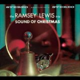 Sound of Christmas Lyrics Ramsey Lewis