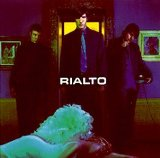 Miscellaneous Lyrics Rialto