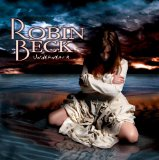 Underneath Lyrics Robin Beck