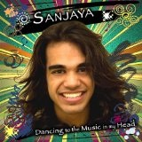 Dancing To The Music In My Head Lyrics Sanjaya Malakar