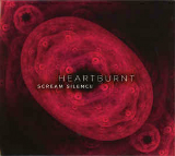 Heartburnt Lyrics Scream Silence