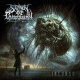 Incurso Lyrics Spawn Of Possession