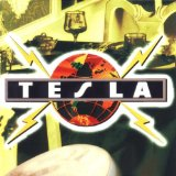 Psychotic Supper Lyrics Tesla