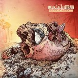 Death is the Only Mortal Lyrics The Acacia Strain