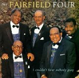 Miscellaneous Lyrics The Fairfield Four