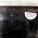 Bury The Axe (EP) Lyrics The Felix Culpa