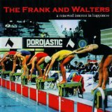 A Renewed Interest In Happiness Lyrics The Frank And Walters