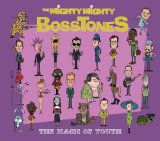 The Magic Of Youth Lyrics The Mighty Mighty Bosstones