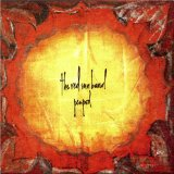 Peapod Lyrics The Red Sun Band