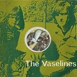 Son Of A Gun (EP) Lyrics The Vaselines
