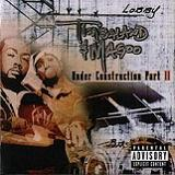 Under Construction Part II Lyrics Timbaland