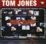 Miscellaneous Lyrics Tom Jones & The Cardigans