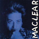 MacLear 4 Lyrics Tom MacLear