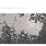Five Transpositions Lyrics Tomas Phillips & Kenneth Kirschner
