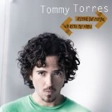 Estar De Moda No Esta De Moda Lyrics Tommy Torres