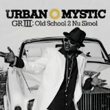 Miscellaneous Lyrics Urban Mystic
