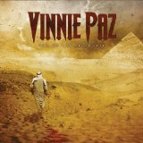 God of the Serengeti Lyrics Vinnie Paz