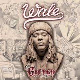 Lotus Flower Bomb (Single) Lyrics Wale