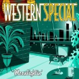 Moonlightin' Lyrics Western Special