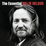 Miscellaneous Lyrics Willy Nelson