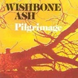 Pilgrimage Lyrics Wishbone Ash