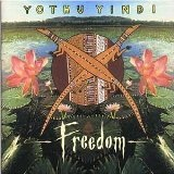 Freedom Lyrics Yothu Yindi
