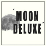 Moon Deluxe Lyrics Andrew Cedermark
