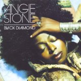 Black Diamond Lyrics Angie Stone