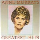 Danny's Song Lyrics Anne Murray
