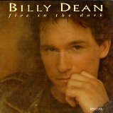 Fire In The Dark Lyrics Billy Dean