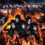 Miscellaneous Lyrics Black Veil Brides