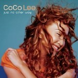 Do You Want My Love Lyrics CoCo Lee