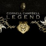Legend Lyrics Cornell Campbell