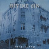Winterland Lyrics Divine Sin