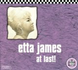 Miscellaneous Lyrics Etta James