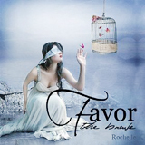 Rochelle (EP) Lyrics Favor The Brave