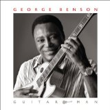 Miscellaneous Lyrics George Benson