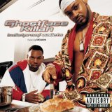 Bulletproof Wallets Lyrics Ghostface Killah